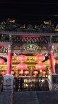 春節@関帝廟.jpg